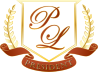 President Limousine Logo